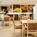 Seniorenzentrum am Backhausplatz - Langzeitpflege